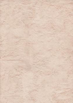 Обои Quarta Parete  La Scalla, арт. 16109