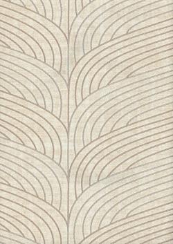 Обои Quarta Parete  La Scalla, арт. 16129