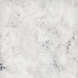 Обои Quarta Parete  Mystery, арт. 17240