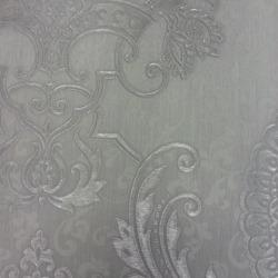 Обои Quarta Parete  Grande, арт. 606010