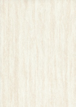 Обои Quarta Parete  Zanzara, арт. 149701