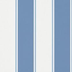 Обои Ralph Lauren SIGNATURE FLORALS, арт. PRL703-02