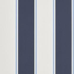 Обои Ralph Lauren SIGNATURE FLORALS, арт. PRL703-03