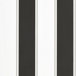 Обои Ralph Lauren SIGNATURE FLORALS, арт. PRL703-05