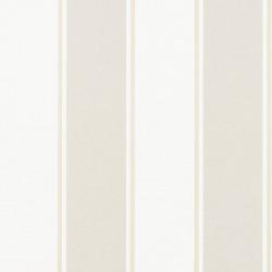 Обои Ralph Lauren SIGNATURE FLORALS, арт. PRL703-06