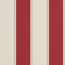 Обои Ralph Lauren SIGNATURE FLORALS, арт. PRL703-08