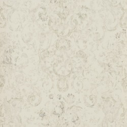 Обои Ralph Lauren SIGNATURE FLORALS, арт. PRL704-02