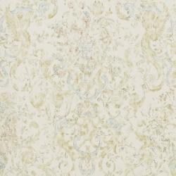 Обои Ralph Lauren SIGNATURE FLORALS, арт. PRL704-05