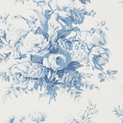 Обои Ralph Lauren SIGNATURE FLORALS, арт. PRL706-04