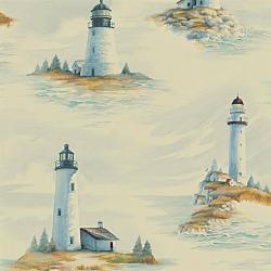 Обои Ralph Lauren Signature Islesboro, арт. PRL5022-01