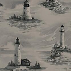 Обои Ralph Lauren Signature Islesboro, арт. PRL5022-02