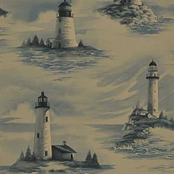 Обои Ralph Lauren Signature Islesboro, арт. PRL5022-03