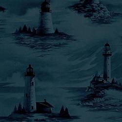 Обои Ralph Lauren Signature Islesboro, арт. PRL5022-04