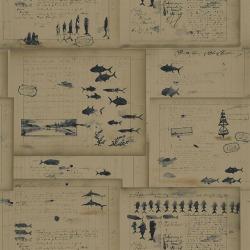 Обои Ralph Lauren Signature Islesboro, арт. PRL5025-03
