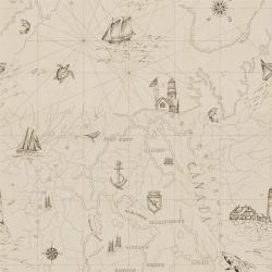Обои Ralph Lauren Signature Islesboro, арт. PRL5027-01