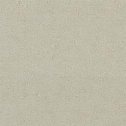 Обои Ralph Lauren Signature Islesboro, арт. PRL5029-04