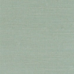 Обои Ralph Lauren Signature Islesboro, арт. PRL5032-01