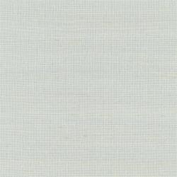 Обои Ralph Lauren Signature Islesboro, арт. PRL5033-01