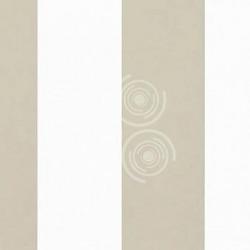 Обои Ralph Lauren Signature Papers II, арт. PRL02621