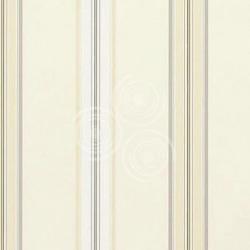 Обои Ralph Lauren Signature Papers II, арт. PRL05405