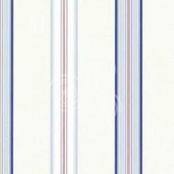 Обои Ralph Lauren Signature Papers II, арт. PRL05407