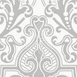 Обои Ralph Lauren Signature Papers II, арт. PRL05507