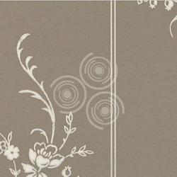 Обои Ralph Lauren Signature Papers II, арт. PRL05602