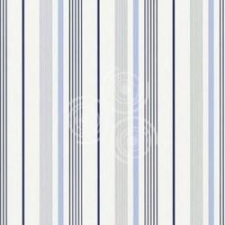 Обои Ralph Lauren Signature Papers II, арт. PRL05701
