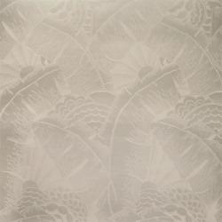 Обои Ralph Lauren Signature Penthouse, арт. PRL5010-02