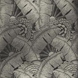 Обои Ralph Lauren Signature Penthouse, арт. PRL5010-03