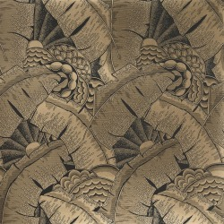 Обои Ralph Lauren Signature Penthouse, арт. PRL5010-04