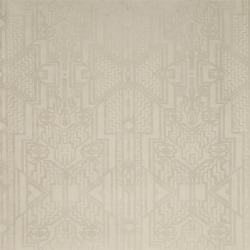 Обои Ralph Lauren Signature Penthouse, арт. PRL5011-01