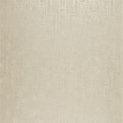 Обои Ralph Lauren Signature Penthouse, арт. PRL5011-03