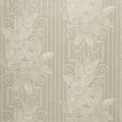 Обои Ralph Lauren Signature Penthouse, арт. PRL5012-02