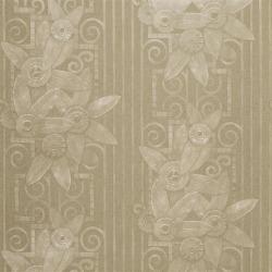 Обои Ralph Lauren Signature Penthouse, арт. PRL5012-03