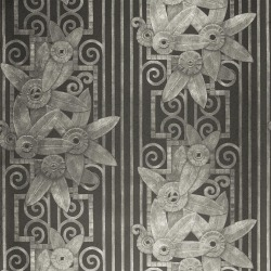 Обои Ralph Lauren Signature Penthouse, арт. PRL5012-05