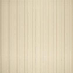 Обои Ralph Lauren Signature Penthouse, арт. PRL5014-01