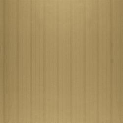 Обои Ralph Lauren Signature Penthouse, арт. PRL5014-02