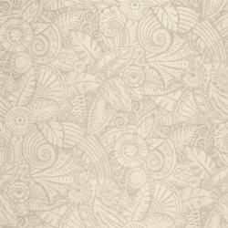Обои Ralph Lauren Signature Penthouse, арт. PRL5016-02