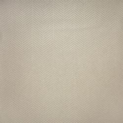Обои Ralph Lauren Signature Penthouse, арт. PRL5018-02