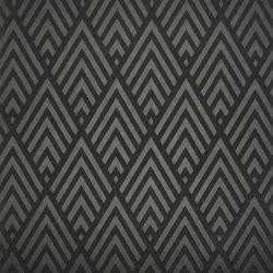 Обои Ralph Lauren Signature Penthouse, арт. PRL5019-04