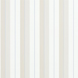 Обои Ralph Lauren Signature Stripe Library, арт. PRL020-08