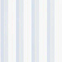 Обои Ralph Lauren Signature Stripe Library, арт. PRL020-10