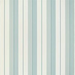 Обои Ralph Lauren Signature Stripe Library, арт. PRL020-14
