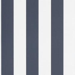 Обои Ralph Lauren Signature Stripe Library, арт. PRL026-08