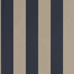 Обои Ralph Lauren Signature Stripe Library, арт. PRL026-13