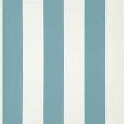 Обои Ralph Lauren Signature Stripe Library, арт. PRL026-25