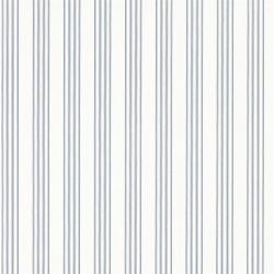 Обои Ralph Lauren Signature Stripe Library, арт. PRL050-05