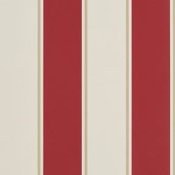Обои Ralph Lauren Signature Stripe Library, арт. PRL703-08