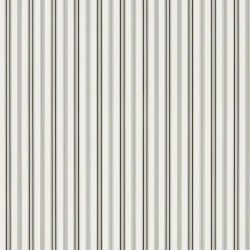 Обои Ralph Lauren Signature Stripe Library, арт. PRL709-04
